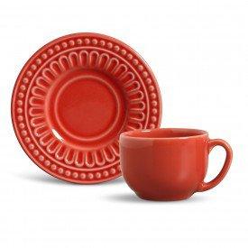 xic cha pergamo vermelho 416306 porto brasil casa cafe e mel
