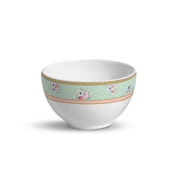 bowl liso amore 466989 porto brasil casa cafe e mel