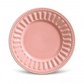 prato sobremesa parthenon rosa porto brasil casa cafe e mel