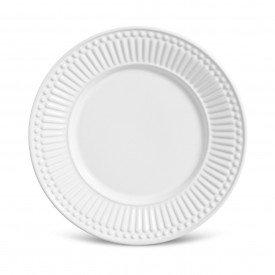 prato sobremesa roma branco 61134 porto brasil casa cafe e mel
