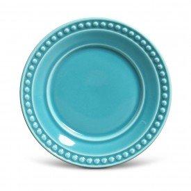 pratos sobremesa atenas azul poppy porto brasil casa cafe e mel