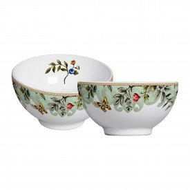 bowl 172 882 liberte scalla casa cafe e mel 84 24