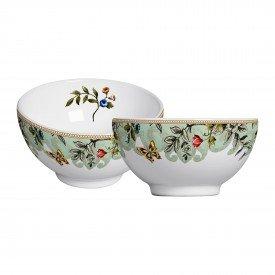 bowl 172 882 liberte scalla casa cafe e mel 84 24