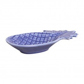 bowl 173 655 formato abacaxi azul scalla casa cafe e mel 16 25
