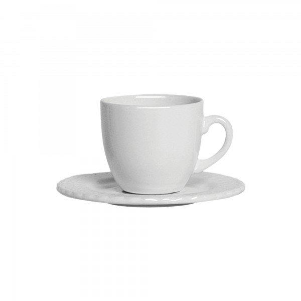 conjunto xicara de cha 1 1722 nobre scalla casa cafe e mel 52 81