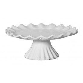prato bolo branco 146 485 verona scalla casa cafe e mel 29 86