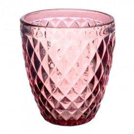 copo bico de abacaxi lilas casa cafe e mel
