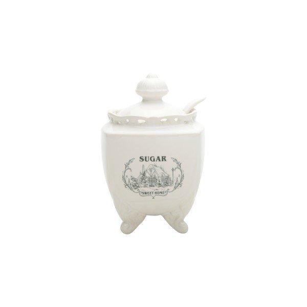 acucareiro dolomita sevilha branco lyor 68284 a casa cafe e mel