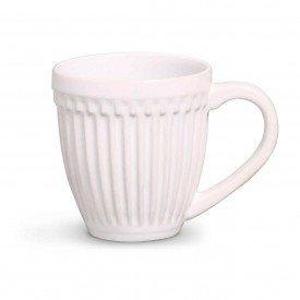 caneca roma branco 61713 porto brasil casa cafe e mel