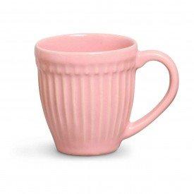 caneca roma rosa 378713 porto brasil casa cafe e mel