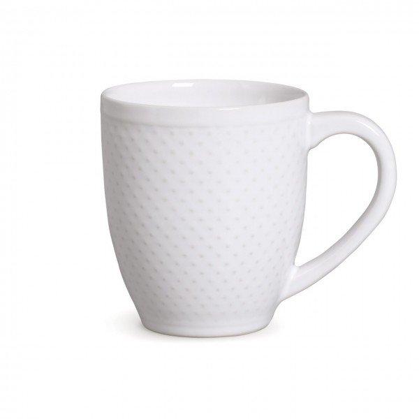 caneca pois branco 12346101 porto brasil casa cafe e mel
