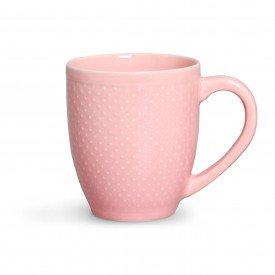 caneca pois rosa 123460701 porto brasil casa cafe e mel