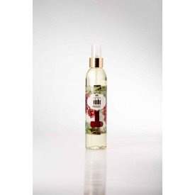 home spray vinho madressenza casa cafe e mel
