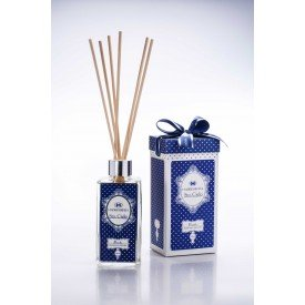 fragrance diffuser bambu 2003 madressenza casa cafe e mel