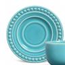 xicara de cha atenas azul poppy porto brasil casa cafe e mel