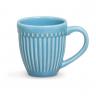 caneca roma azul porto brasil casa cafe e mel