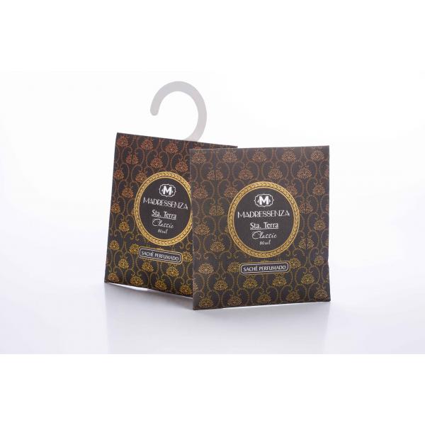 sache perfumado classic 812 a madressenza casa cafe e mel