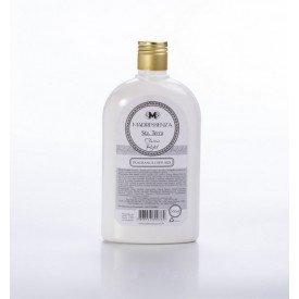 refil fragrance diffuser classic 705 madressenza casa cafe e mel