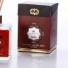 fragrance diffuser agape madressenza casa cafe e mel