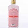 refil fragrance diffuser roma rubi 2014 madressenza casa cafe e mel