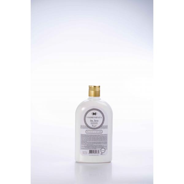 refil fragrance diffuser mel e limao b madressenza casa cafe e mel
