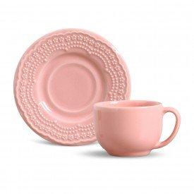 xic cha madeleine rosa 378596 porto brasil casa cafe e mel