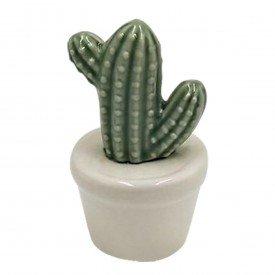 mini vaso decorativo hamatocactus 41182 urban casa cafe e mel