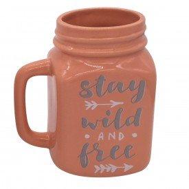 pote ceramica decortativo free 40105 urban casa cafe e mel