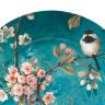 sousplat artsy dream birds passaros 029866 a copa e cia casa cafe e mel 1