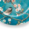 sousplat artsy dream birds passaros 029866 a copa e cia casa cafe e mel 2