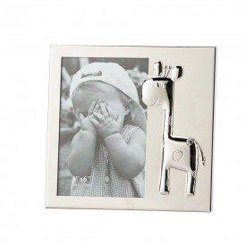 porta retrato baby girafe lyor 3260 a casa cafe e mel
