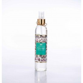 home spray aecrim magno 2021 madressenza casa cafe e mel
