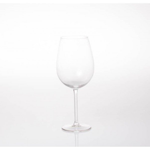 taca vinho premium ref 760995 casa cafe e mel