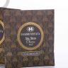 sache perfumado classic 812 madressenza casa cafe e mel