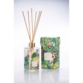 fragrance diffuser floral lemon 2035 madressenza casa cafe e mel