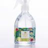 agua perfumada floral lemon 2037 madressenza casa cafe e mel