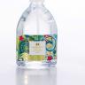 agua perfumada floral lemon 2037 b madressenza casa cafe e mel