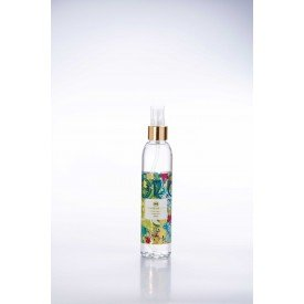 home spray floral lemon 2073 madressenza casa cafe e mel