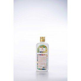 refil fragrance diffuser floral lemon 2036 madressenza casa cafe e mel