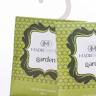 sache perfumado garden 1996 b madessenza casa cafe e mel