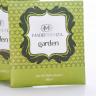 sache perfumado garden 1996 madessenza casa cafe e mel