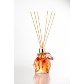 fragrance diffuser roma rubi 2014 madressenza casa cafe e mel