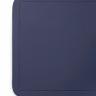 jogo americano pvc color azul marinho copa cia casa cafe e mel