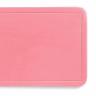 jogo americano pvc color rosa confetti b copa cia casa cafe e mel