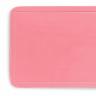 jogo americano pvc color rosa confetti copa cia casa cafe e mel