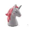 unicornio branco lunne casa cafe e mel 2