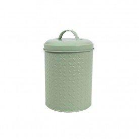 lata mantimentos verde p gzt casa cafe e mel