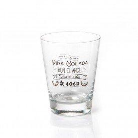 copo pina colada ref 10920 p casa cafe e mel
