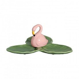 petisqueira flamingo rosa scalla casa cafe e mel