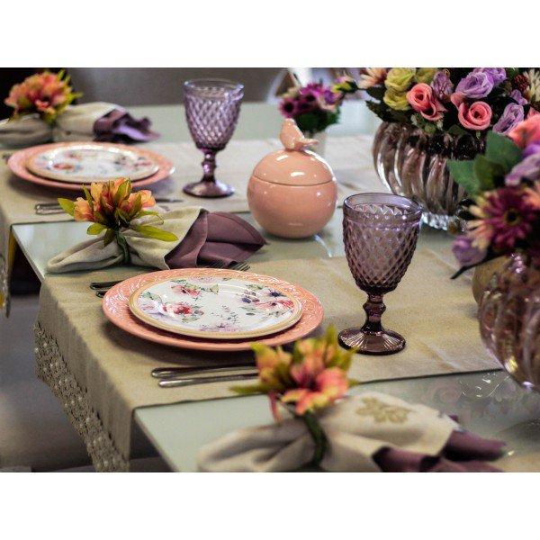 mesa rosa passaros dezka casa cafe e mel 13